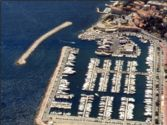 ANTIBES- IYCA - Berth for sale