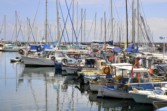 Golfe-Juan - Berth for sale