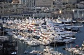 Monaco port - Berth for sale