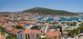 Turkey Marina - D-Marin Didim, berths for rent