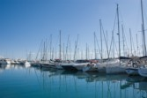 Marina Yacht - Berth for sale, Mandelieu La Napoule