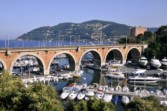 Berth for sale in La Rague