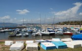 Marina Yacht Berths for Sale in Cap d'Ail