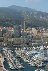 Marina Yacht - Berths for Sale in Cap d'Ail