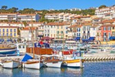 Marina Yacht berth for sale in Cap d'Ail