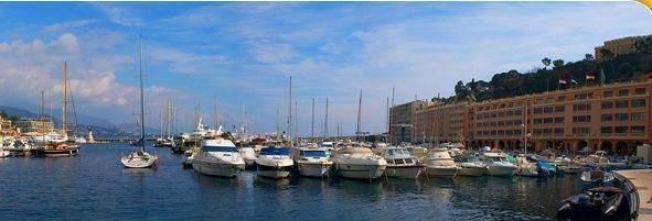 easy berth booking, port places rentals